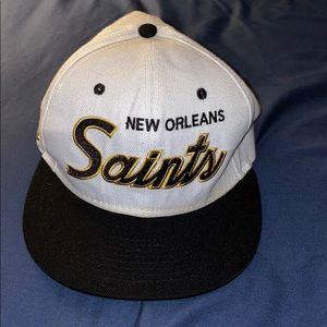 New Orleans Saints SnapBack